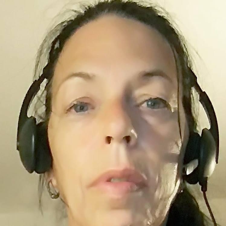 Angela Goldan