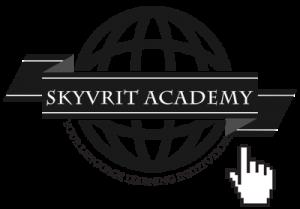 Skyvrit Academy